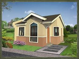 Philippine House Designs And Floor Plans For Small Houses Philippines Tiny Homes Spanish Sapphire Dream Home Design A Two