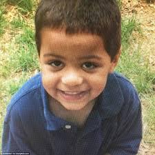 horrific images of tortured kansas boy adrian jones daily mail