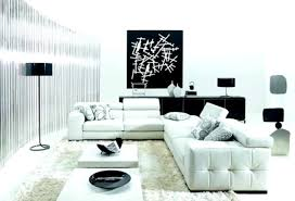 Livingroom Sets Furniture Sophisticated Sofas Under 300 For Your Inspirations