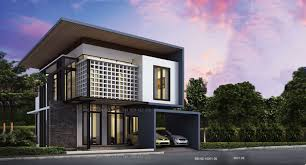 Zen Home Design Philippines 100 Zen Home Decor Amazon Com Zen Serenity Buddha Home
