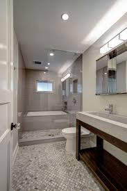 169 best bathroom design ideas images on pinterest bathroom