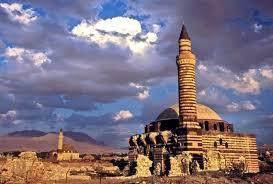 1000 adet T�rkiye'den manzara resmi