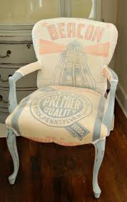Beautiful Chairs by 86 Best Upholstery Images On Pinterest Chairs Painted Furniture