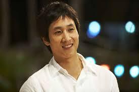 Jae-hyeok Kang - Seon-gyun Lee Seon-gyun Lee jako Jae-hyeok Kang - 320637.1