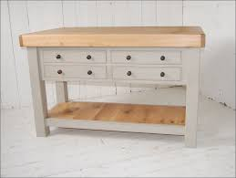 100 butcher block top kitchen island kitchen island with