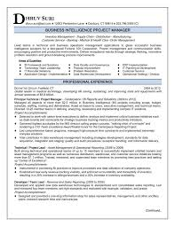 Resume Examples For Retail Managers   Retail Sales Resume Examples Download  Now Retail Store Manager Resume Pinterest
