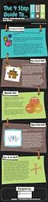 Resume That Gets The Job by 62 Best Career U0026 Job Search Infographics Images On Pinterest Job