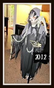 costumes halloween spirit spirit halloween top costumes 2012