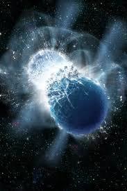 L'Or: D'Oû Provient-Il? dans Ma Planète