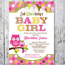 printable baby shower invitations for boys printable baby shower invitations baby shower decoration ideas