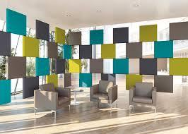 claustra bureau amovible solutions acoustiques une sélection de solutions acoustiques pour
