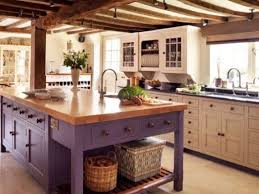 Country Style Home Decor Ideas Amazing Country Style Kitchen Designs Registaz Com