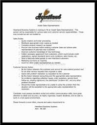 entry level sales resume sample   Www qhtypm happytom co Free Resume  Edit