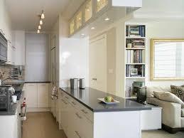 100 modern interior kitchen design small open kitchen