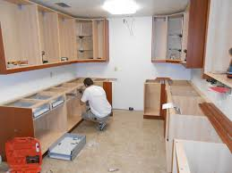 installing base kitchen cabinets yeo lab com