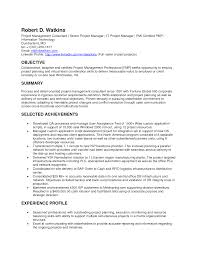 linkedin resume tips front desk jobs near me 110 breathtaking decor plus sample resume resume successful accounts receivable resume examples impressive accounts receivable resume with no letterhead includes