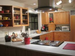 looking for a facelift for your kitchen william pepper fine