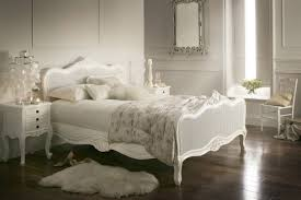 Single Bedroom Furniture Bedroom Furniture All White Bed White Iron Frame Bed Single Beds