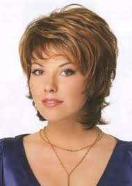 short hairstyles spiky short spiky haircuts and hairstyles for
