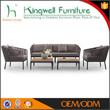 Living Room Settee Furniture by Living Room Sofa Living Room Sofa Suppliers And Manufacturers At