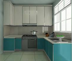 Kitchen Renovation Ideas 2014 Kitchen Island Makeover Duck Egg Blue Chalk Paint R Artsy