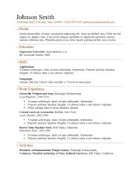 Aaaaeroincus Unique Free Resume Templates Primer With Marvelous     Aaaaeroincus Unique Free Resume Templates Primer With Marvelous Free Resume Template Microsoft Word With Extraordinary Electrician Helper Resume Also