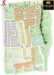 Fernbrook Homes Decor Centre Oakdale Village Homes U2014 Sammy Ijaz