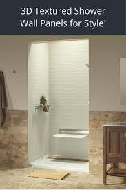 100 kohler tub surround bath rjk construction inc bathtubs