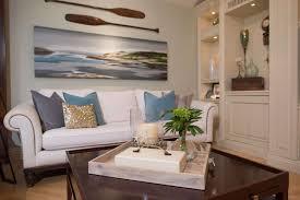 interior design using home goods accessories youtube