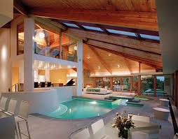 images about pool house on pinterest pools bar and shaw idolza beautiful white glass wood modern design inside swimming pool grey afforable simple interior house ideas that