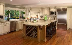 Craftsman Home Interiors Kitchen Craftsman Style Homes Interior Kitchen Serveware Compact