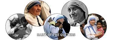 Mother Teresa Essay In Sinhala Essay Essay