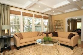 living room furniture arrangement ideas fionaandersenphotography com