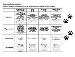 argumentation essay examples cover letter argumentative essay