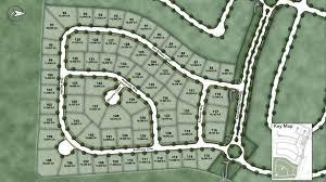 reno nv new homes for sale estates at saddle ridge site plan