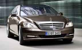 2010 mercedes benz s class s550 s600 u2013 review u2013 car and driver