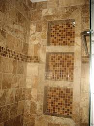 Bathroom Tile Ideas Traditional Colors Cool Ideas And Pictures Of Bathroom Tile Art