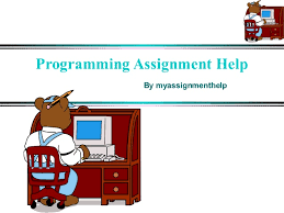 Assignment help offered by myassignmenthelp net is the best assignment help service offered online by a team of experts online assignment help tutors of     Custon writing services