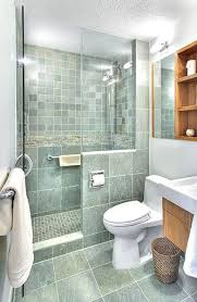 Bathroom Tile Design Ideas For Small Bathrooms Colors Compact Bathroom Designs This Would Be Perfect In My Small