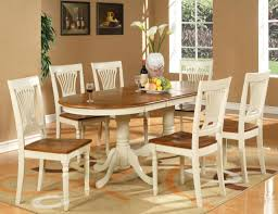 Best Place To Buy Dining Room Set by Round Table Seats 6 Find The Right Tablecloth And Overlay For