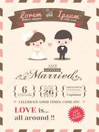 Invitation Cards Sample Format Wedding Invitation Card Samples Iidaemilia Com