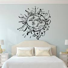 home decor wall art stickers 1000 ideas about bedroom wall decals home decor wall art stickers 1000 ideas about bedroom wall decals on pinterest wall vinyl set
