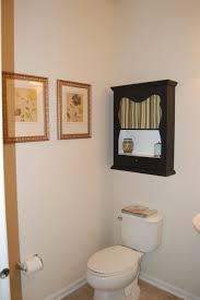 bathroom cabinets furniture custom wood wall mounted tissue