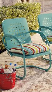 Vintage Brown Jordan Patio Furniture - best 25 vintage patio furniture ideas on pinterest vintage