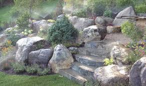 garden rocks concert series garden