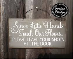 top 25 best shoes off sign ideas on pinterest remove shoes sign