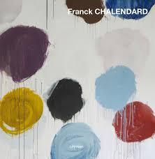 Franck Chalendard - visuel_grand1