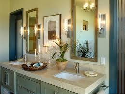 Bathroom Layouts Ideas Master Bathrooms Hgtv