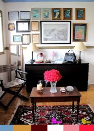 French Home Decor Catalog by Inspiration 20 French Home Design Blogs Design Inspiration Of