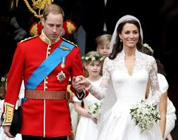 kate middleton and prince william photos prince william and